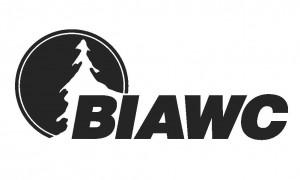 BIAWC-logo-300x180