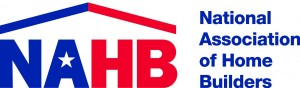 NAHB-Color-Logo-300x88