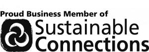 Proud-Member-SC-logo-300x105